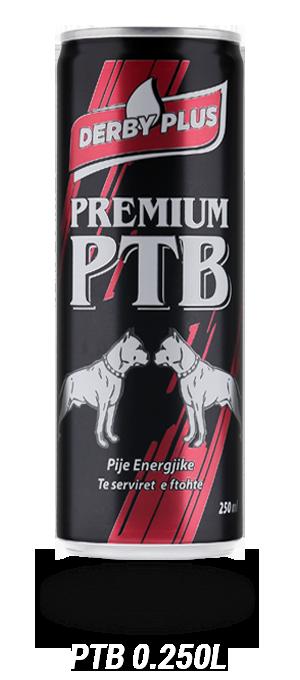 PTB 0.250L