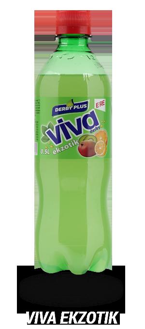c-viva-exotic-0.5l